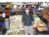 Lezzetli balık için doğru zaman ve pişirme şart