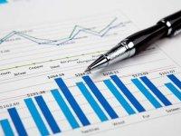 Sermaye şirketleri için üç önemli düzenleme
