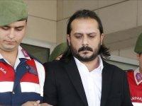 Emrah Serbes, 1 milyon 400 bin lira manevi tazminat ödeyecek