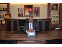 Başkan Emre'den istihdam müjdesi