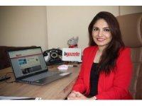 Bursa'daki o radyolardan flaş Halil Sezai kararı
