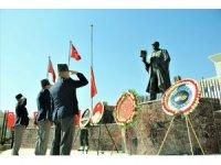 Elazığ'da 19 Eylül Gaziler Günü