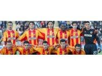 """Kayserispor'un son transferi İlhan Parlak: """"Çok mutluyum"""""""