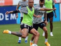 Al Ahli, Josef'i FIFA'ya şikayet ediyor