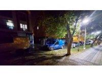 Silivri'de 2 çocuk babası adam ölü bulundu