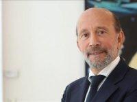 Abdi İbrahim, Avrupalı bir ilaç firmasıyla stratejik ortaklık kuran ilk ve tek Türk ilaç şirketi odu.