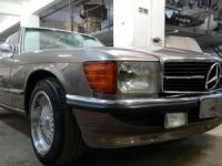 Arabanın maliyeti yurt dışından gelen parçalarıyla birlikte 150 bin liraya ilk günkü ihtişamına kavuştu.