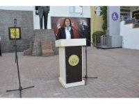 GKV Özel Okulları 57'nci yıla merhaba dedi