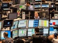 Küresel piyasalarda yeni vaka ve kısıtlama endişesi