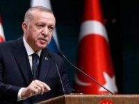 Son aşamaya gelen aşıların Türkiye'deki çalışmaları yakından takip edilmektedir.