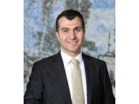 CFO Taskforce sürdürülebilir kalkınma için prensiplerini açıkladı