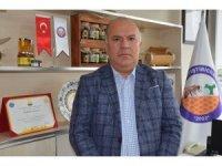Türkiye'nin en fazla bal üretimi yapan ilinde genç arıcı yetişmiyor