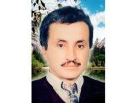 Samsun'daki faili meçhul cinayet 6 yıl sonra yargı önünde