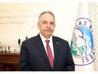 Talas Belediyesi Taş Oymacılığı'nı Canlandıracak