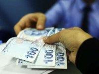 Pandemide Türkiye nakitten uzaklaştı