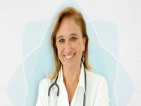 Zatürre ani başlangıçlı ve genellikle tedaviyle hızla iyileşen bir hastalıktır