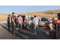 Emekli vatandaşın ev parasını çalan vatandaşlar, Sivas'ta yakalandı