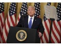 Trump, Küba'ya yeni yaptırımlar uygulanacağını duyurdu