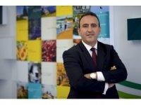 Çerkezköy Endüstriyel Fuarı sanal platforma taşındı