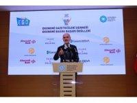 """İTO Başkanı Avdagiç: """"Korona günlerinde iletişim faaliyetleri dijital mecralardan devam etti"""""""