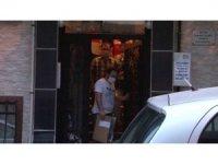 İstanbul merkezli 26 ilde eş zamanlı FETÖ operasyonu... Çok sayıda gözaltı var