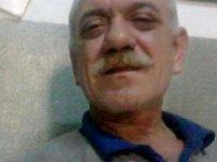 Bursa'da 51 yaşındaki fabrika bekçisini baltayla öldüren sanığın cezası belli oldu.