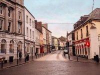 Avrupa'nın en güzel kasabaları belli oldu