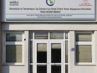 Geleneksel ve tamamlayıcı tıp ürünlerinin en büyük üretim merkezi Düzce'de kuruluyor