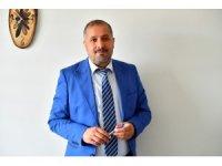 ASYMD'den amatör lig kararına tepki