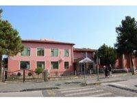 Türkiye'nin en büyük 2. kütüphanesi Samsun'a yapılacak