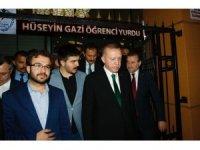 Milletvekili Kahtalı'nın danışmanı hayatını kaybetti