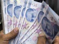 İstanbul tasarrufta Ankara'yı 4'e katladı