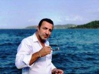 Yusuf Karul'dan 'Kırklareli' için özel şarkı