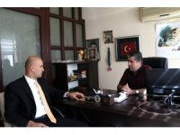 """MHP'li Kılavuz: """"HDP'lilere yönelik operasyonları destekliyoruz"""""""