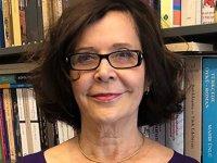 Erdal Öz Edebiyat Ödülü'nün yeni sahibi Jale Parla oldu