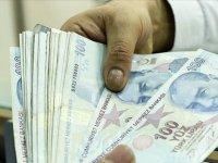 Bakan Selçuk, eylül ayı işsizlik ve kısa çalışma ödeme tarihini açıkladı