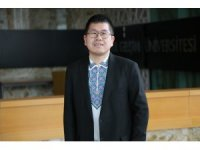 Japon Siyaset Bilimci Dr. Wakizaka: Çatışmanın arkasında Fransa ve BAE var