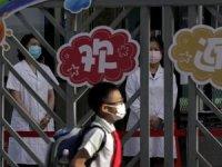 25 çocuğu zehirleyen ve birinin ölümüne neden olan öğretmen ölüm cezasına çarptırıldı.
