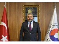 Başkan Sadıkoğlu açıklanan yeni ekonomi programını değerlendirdi