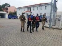 Bursa'da selefî operasyonu: 7 gözaltı