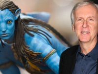James Cameron: Avatar 2'nin çekimleri bitti