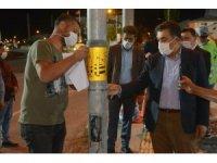 Ardahan'da trafikte yeni dönem