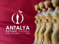 T.C. Kültür ve Turizm Bakanlığı'nın katkılarıyla düzenlenen Antalya Altın Portakal Film Festivali, 3 Ekim'de başlıyor.