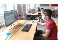 Sultanbeyli Belediyesi'nden eğitime destek