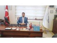 """Müftü Demirtaş'tan """"Camiler ve Din Görevlileri Haftası"""" mesajı"""