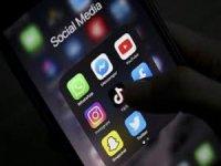 Yurt dışı kaynaklı sosyal ağ sağlayıcı, yetkili en az bir kişiyi Türkiye'de temsilci olarak belirleyecek.