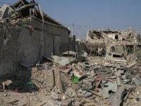 MSB açıkladı: 13 köy daha işgalden kurtarıldı