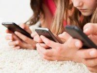 İnceleme başlatıldı: Instagram'da çocuklar güvende mi?