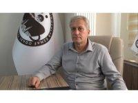 Korona pandemisi kahvehaneleri olumsuz etkiledi