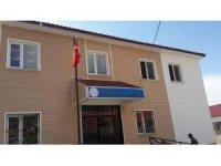 Bitlis'te köy ilkokulu ve ortaokulu karantinaya alındı
